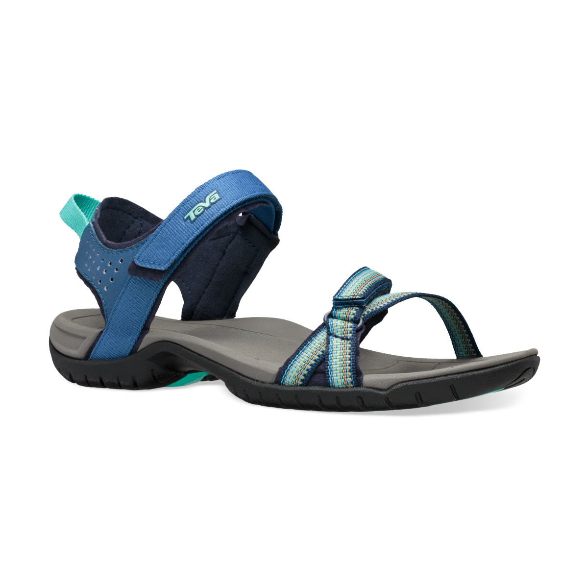 TEVA Teva Women's Verra Dark Blue