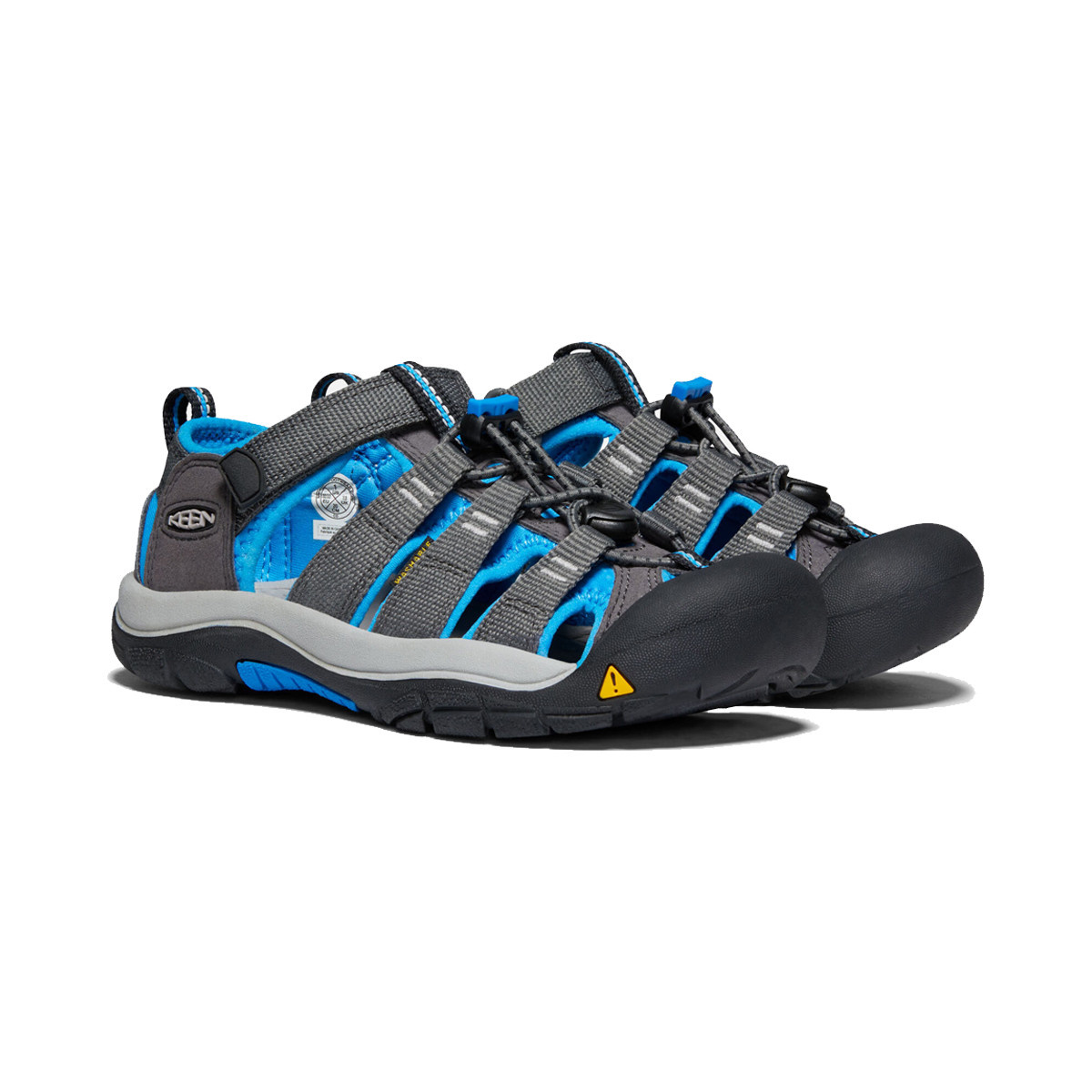 Keen Keen Youth Newport H2 Magnet