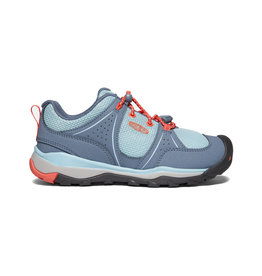 Keen Youth Terradora II Flint Stone