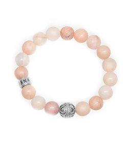 Lia Lubiana Bali Aventurine Bracelet
