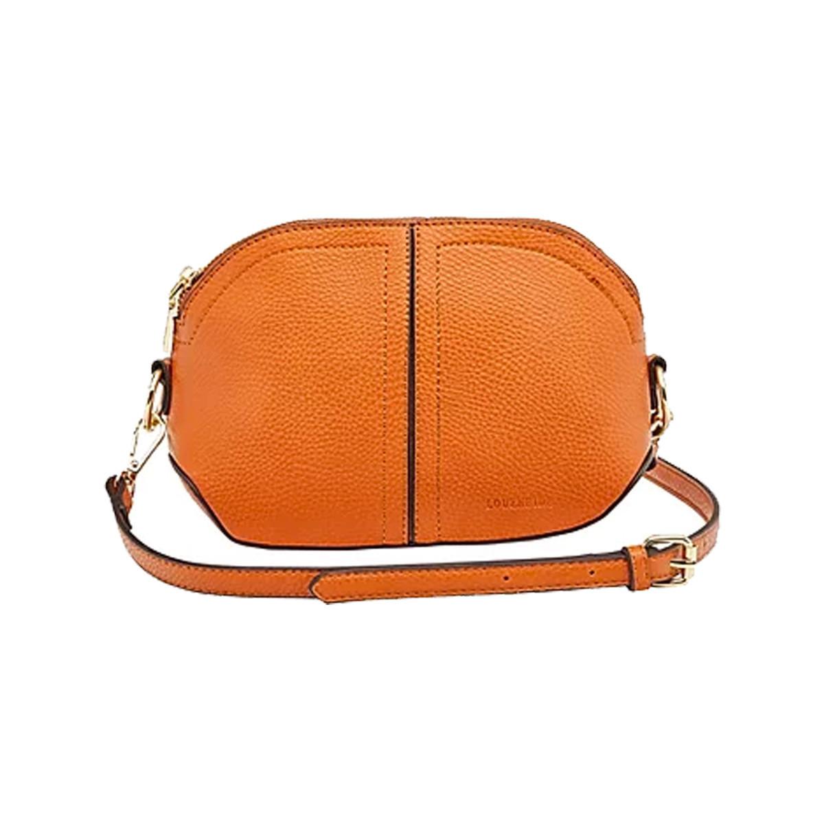 Louenhide Jasmine Crossbody Handbag