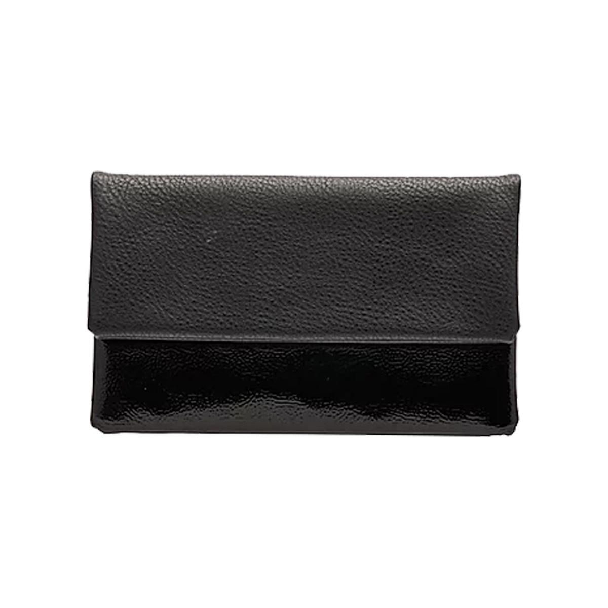 Louenhide Ziggy Clutch Wallet