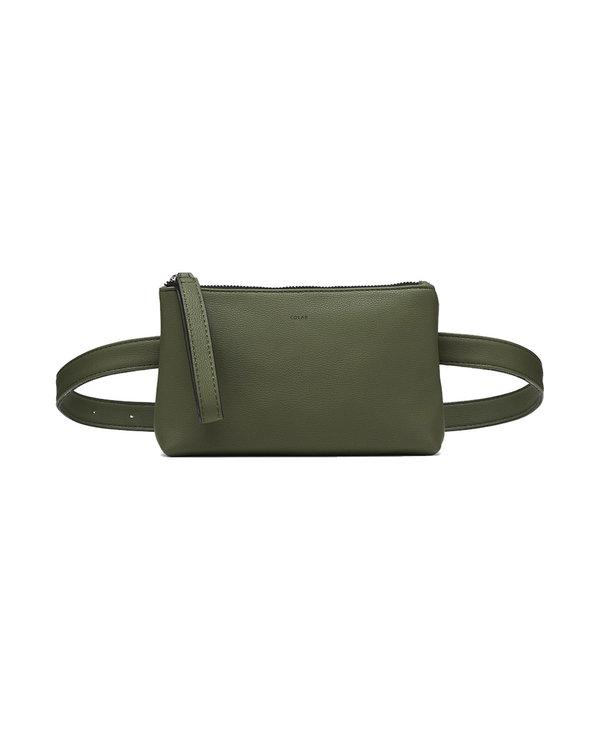 Colab Pebble 2.0 Belt Bag