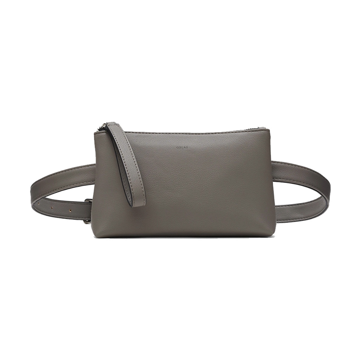 Colab Colab Pebble 2.0 Belt Bag