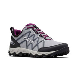 Columbia Women's Peakfreak X2 Low WP Iris