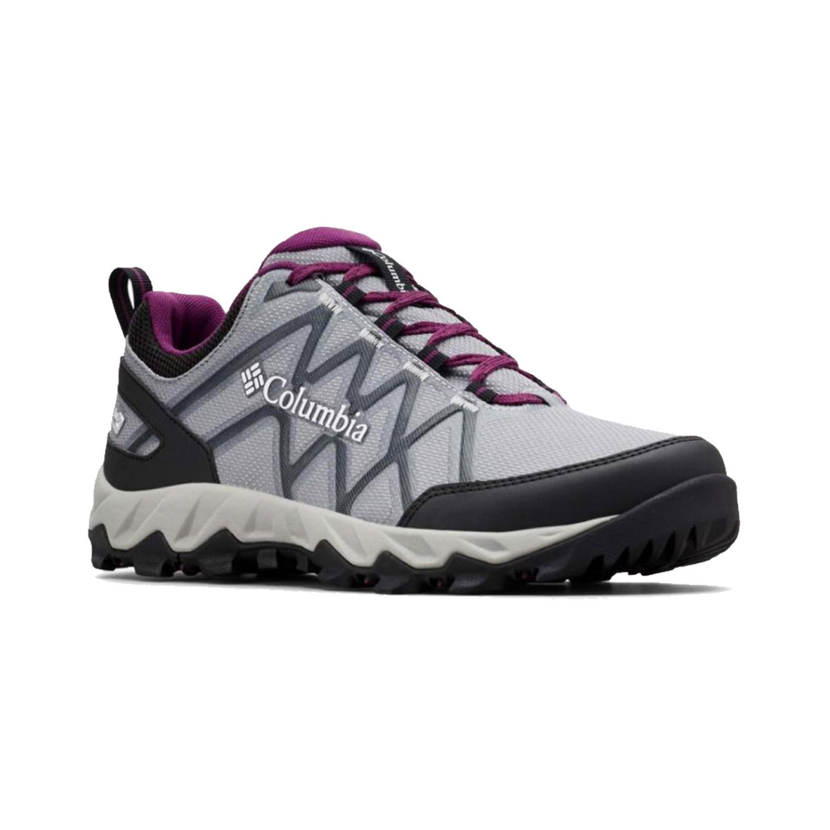 Columbia Columbia Women's Peakfreak X2 Low WP Iris
