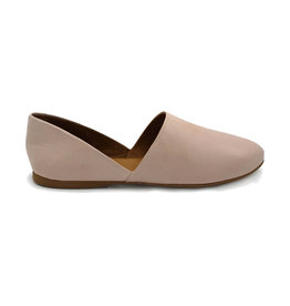 Miz Mooz Women's Kimmy Rose