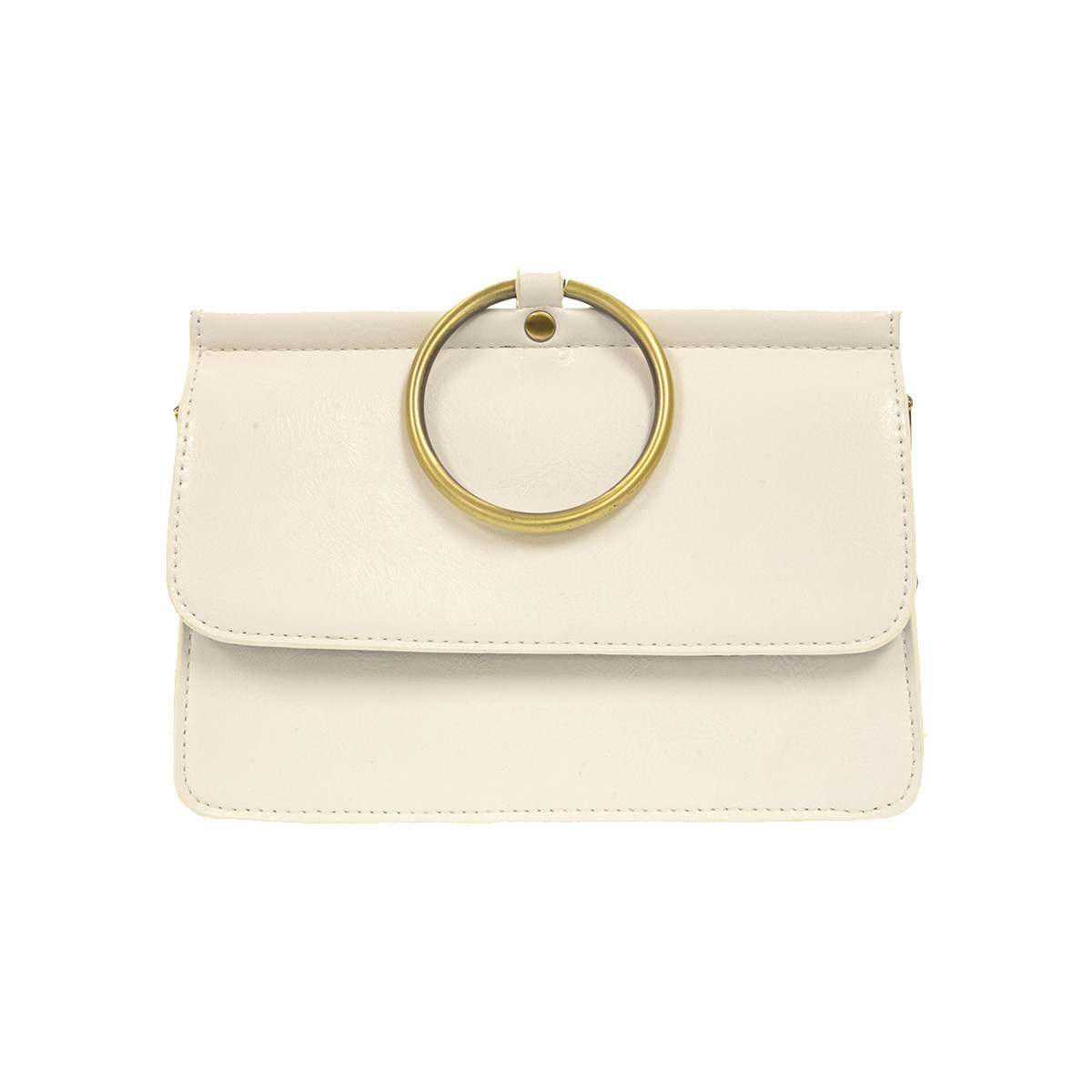 Joy Susan Joy Susan Aria Ring Bag