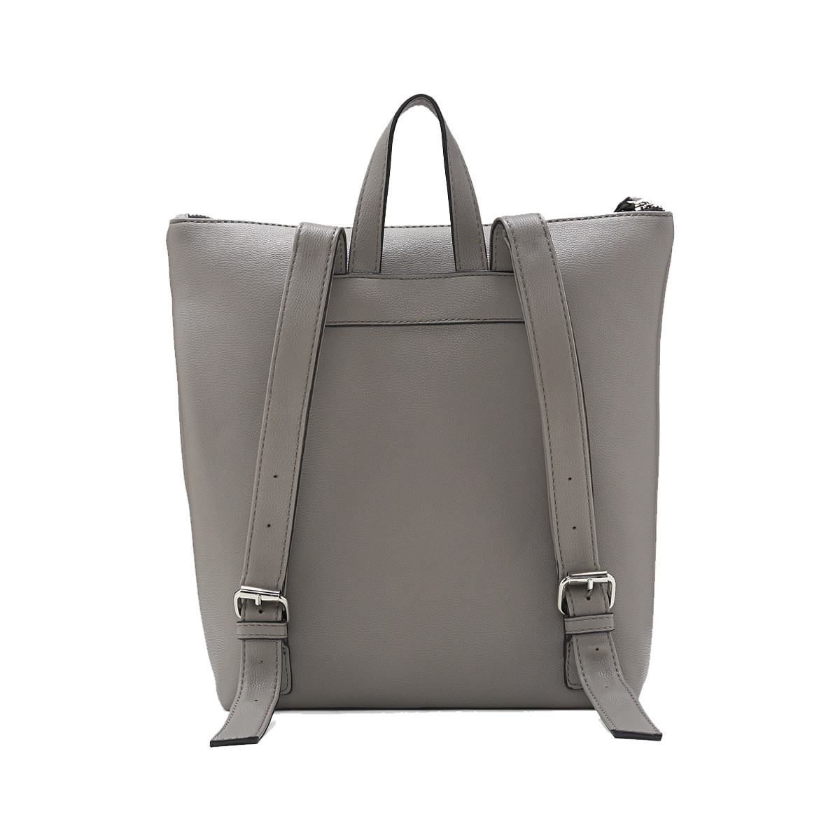 Colab Colab Pebble 2.0 Laptop Backpack