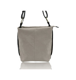 La Volta H51 Handbag Bone