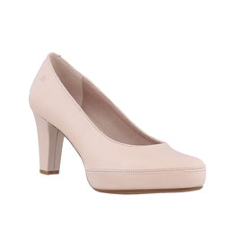 Dorking Women's 5794 Pink