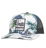 Ambler Adult Hat Sooke