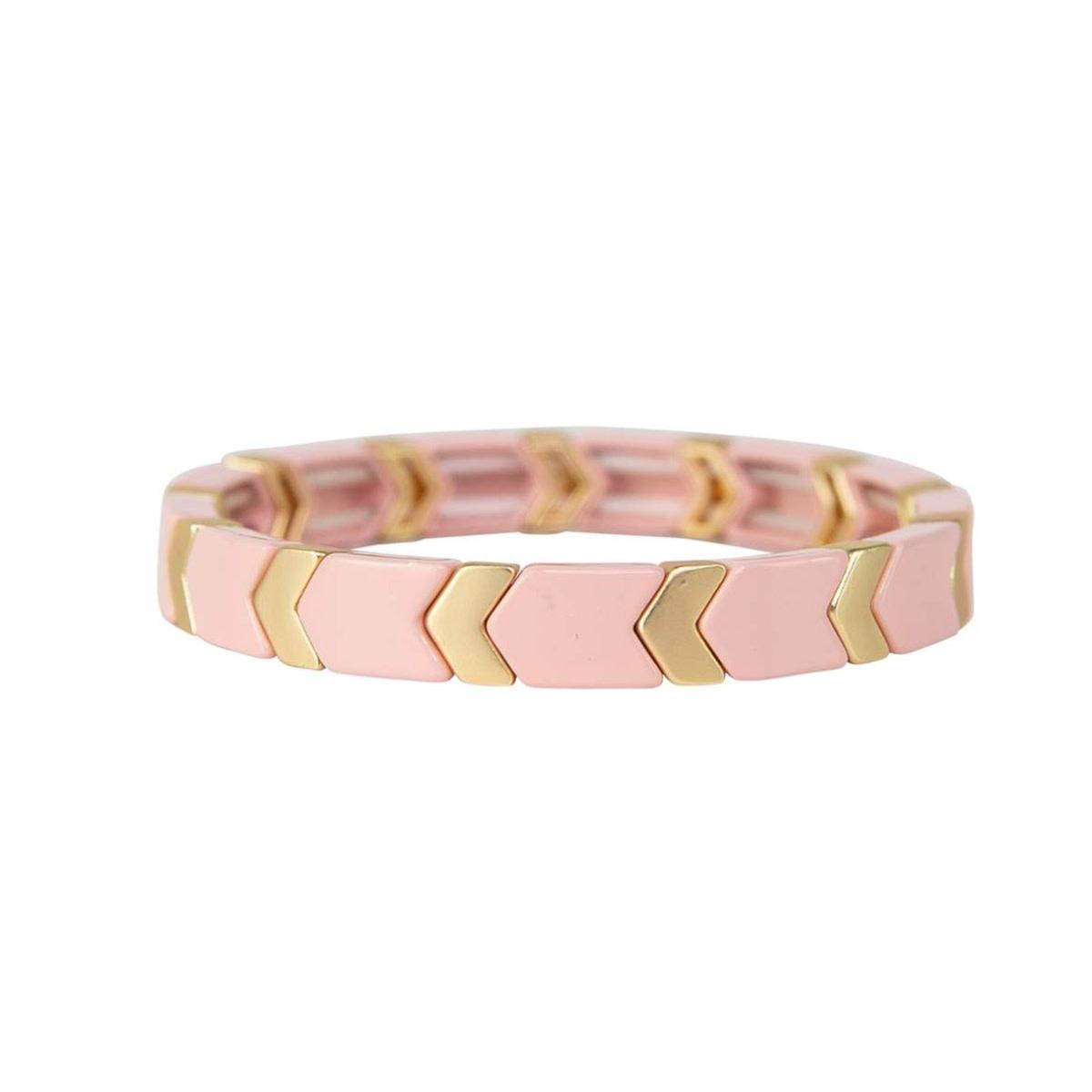 Michelle McDowell Michelle McDowell Beaded Bracelet