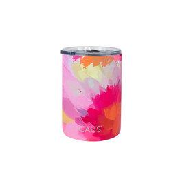 Caus 12oz Can Cooler (more colours)