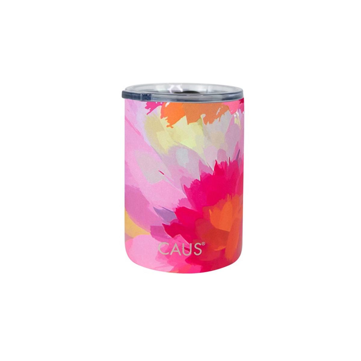 Caus Caus 12oz Can Cooler (more colours)