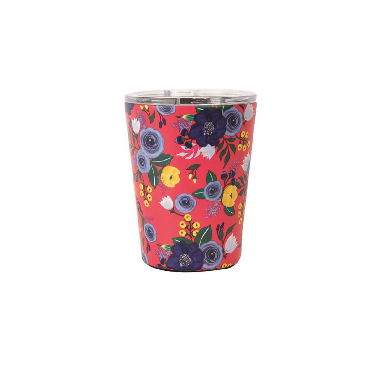 Caus Mary Square 12oz Cup Tumbler