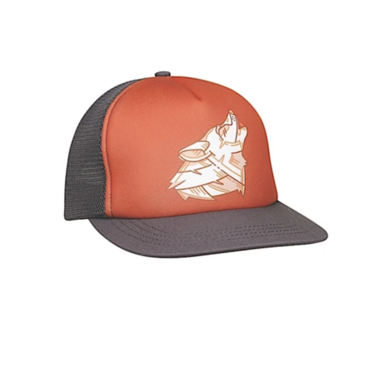 Ambler Jackson Trucker Hat
