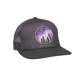 Ambler Sky Women's Trucker Hat
