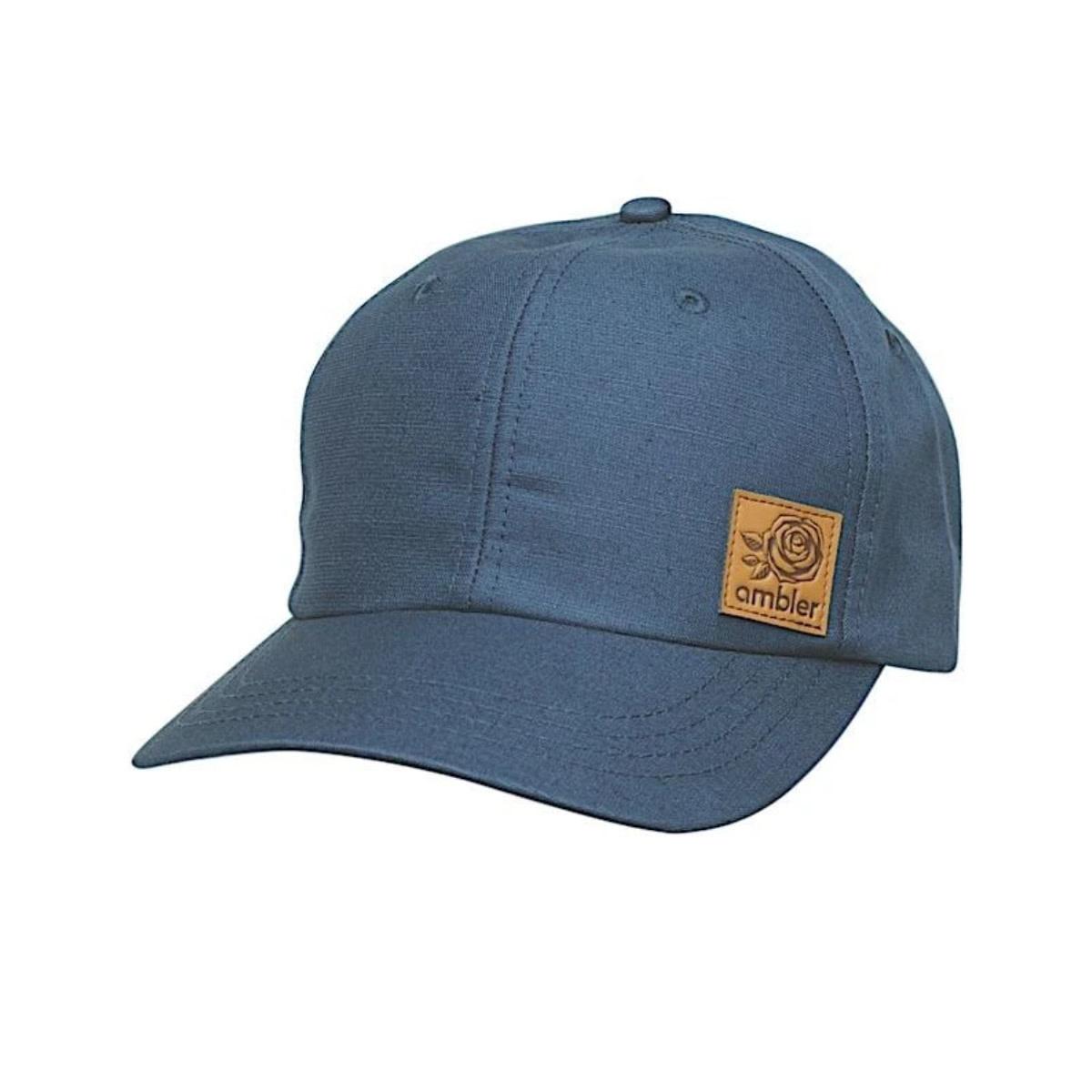 Ambler Mum Hat