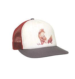 Ambler Spirit Animal Women's Trucker Hat