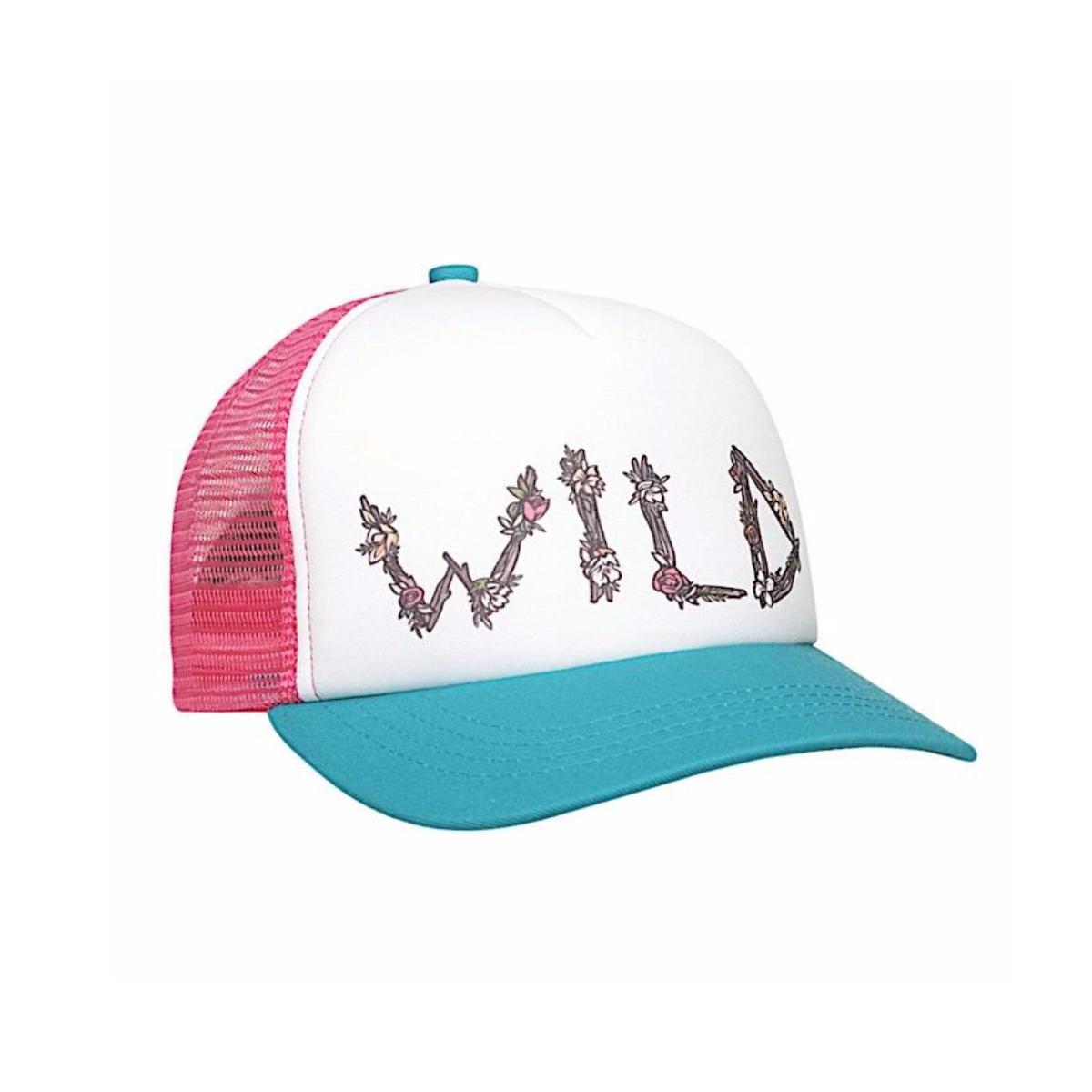 Ambler Wild Kids