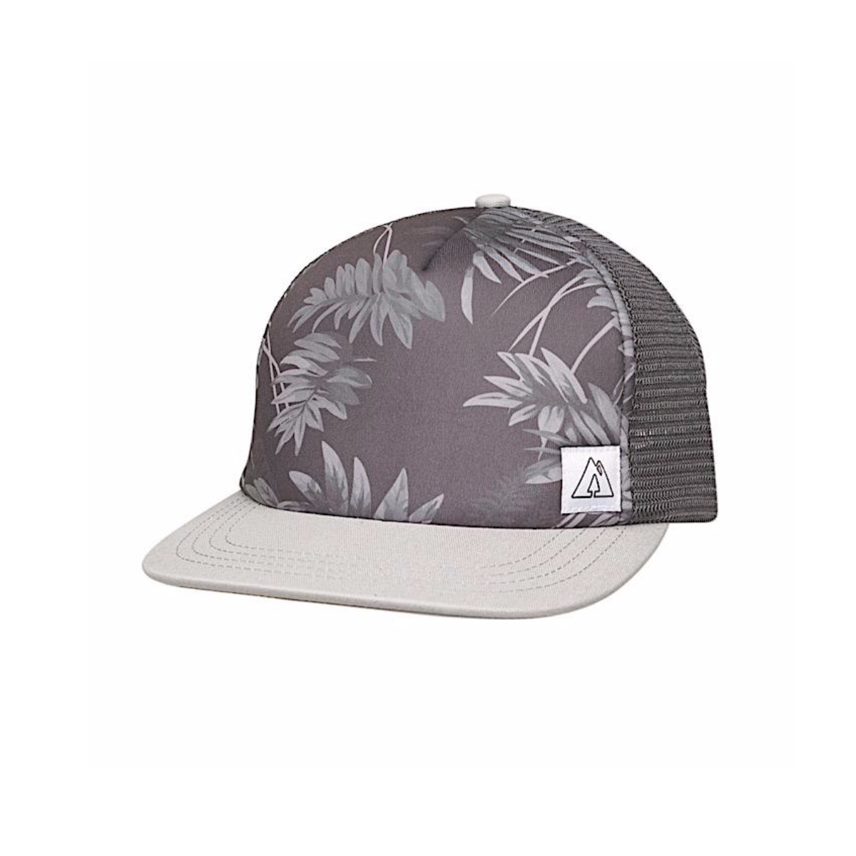 Ambler Tropical Trucker Hat
