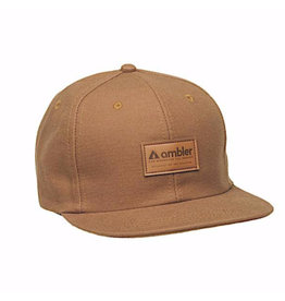 Ambler Shandy Trucker Hat