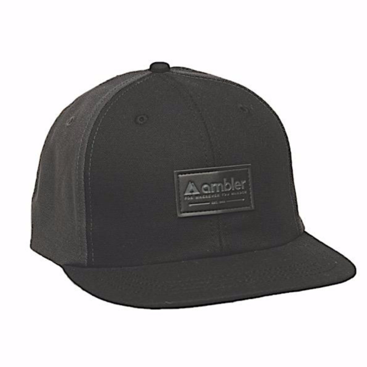 Ambler Shandy Trucker Hat