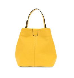 Joy Susan Ava Shoulder Bag Sunflower