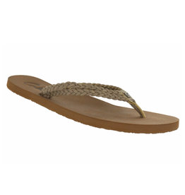 Cobian Women's Leucadia Natural