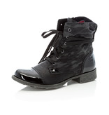 Rieker Rieker Women's 70822-00 Black