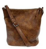 Joy Susan Joy Susan Nori Bucket Bag Pecan