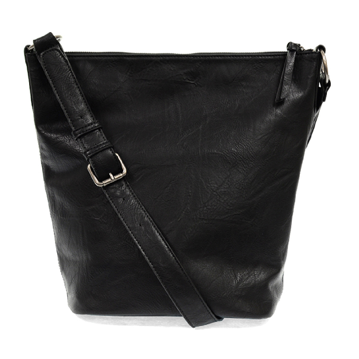 Joy Susan Joy Susan Nori Bucket Bag Black