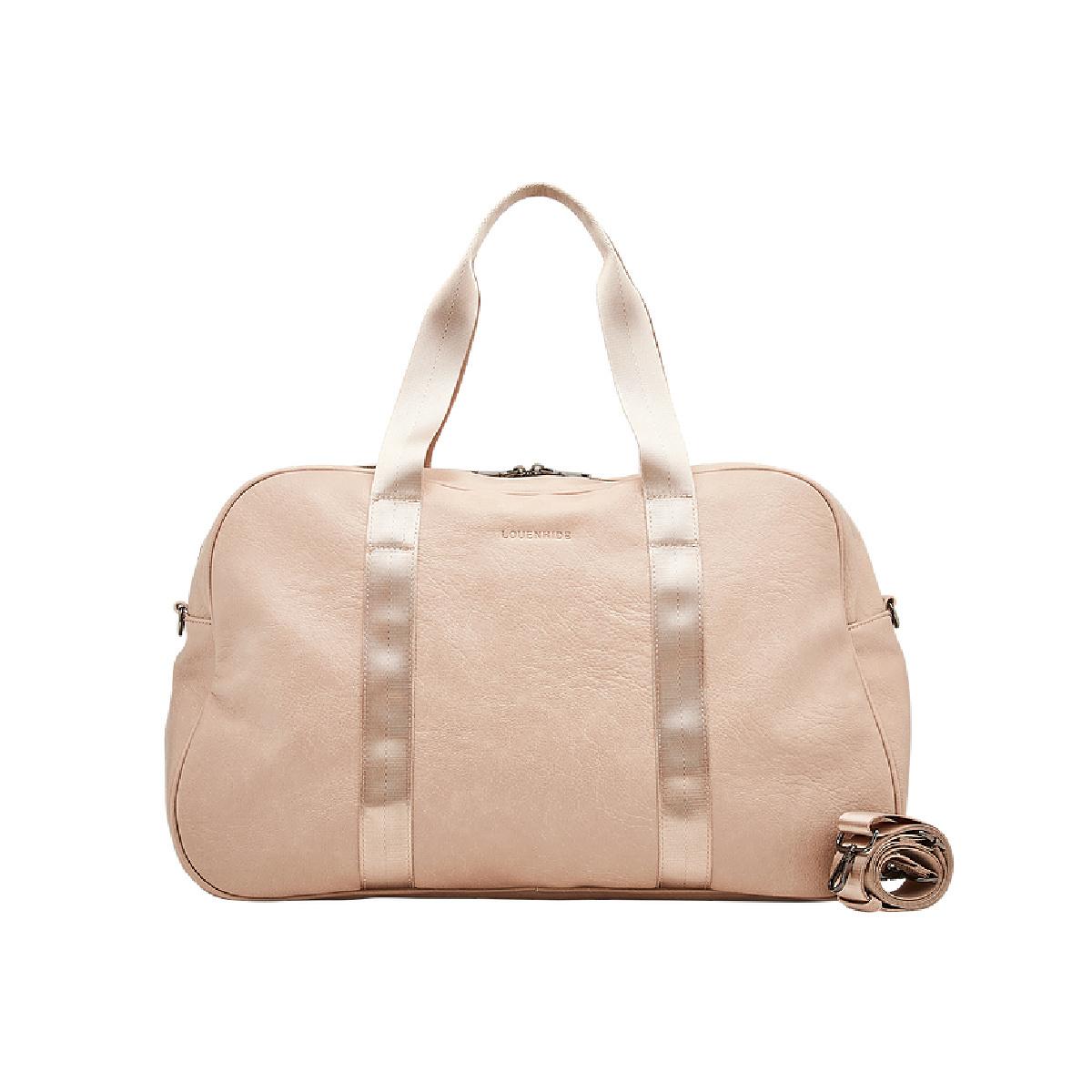Louenhide Brighton Gym Bag  Bag