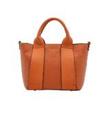 Louenhide Windser Bag