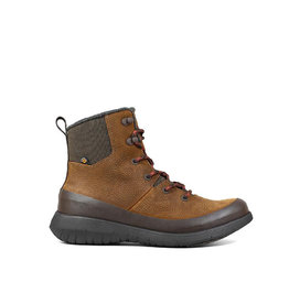 BOGS Men's Freedom Cinnamon