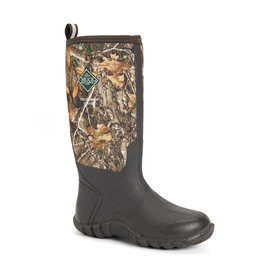 Muck Fieldblazer Tall Mossy Oak