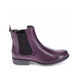 Miz Mooz Women's Lewis Purple