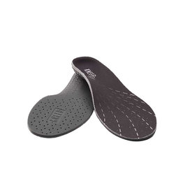 Kneed 2Run Full Insole