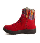 Attiba Attiba Women's 112LOC48 Red