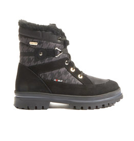 Attiba Women's 820OC69 Black
