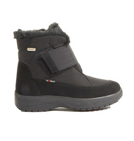 Attiba Women's 819OC48 Black