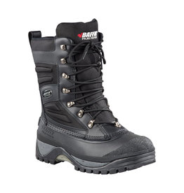 Baffin Men's Crossfire Black