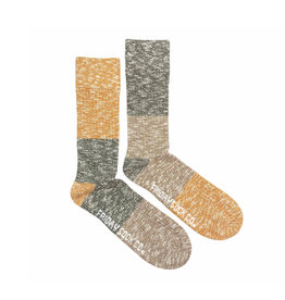 Friday Sock Co. Men's Larch Valley Camp Socks