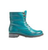 Bulle Women's Olibem 17D145M Blue