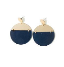 Michelle McDowell Delany Earrings