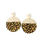 Michelle McDowell Michelle McDowell Delany Earrings