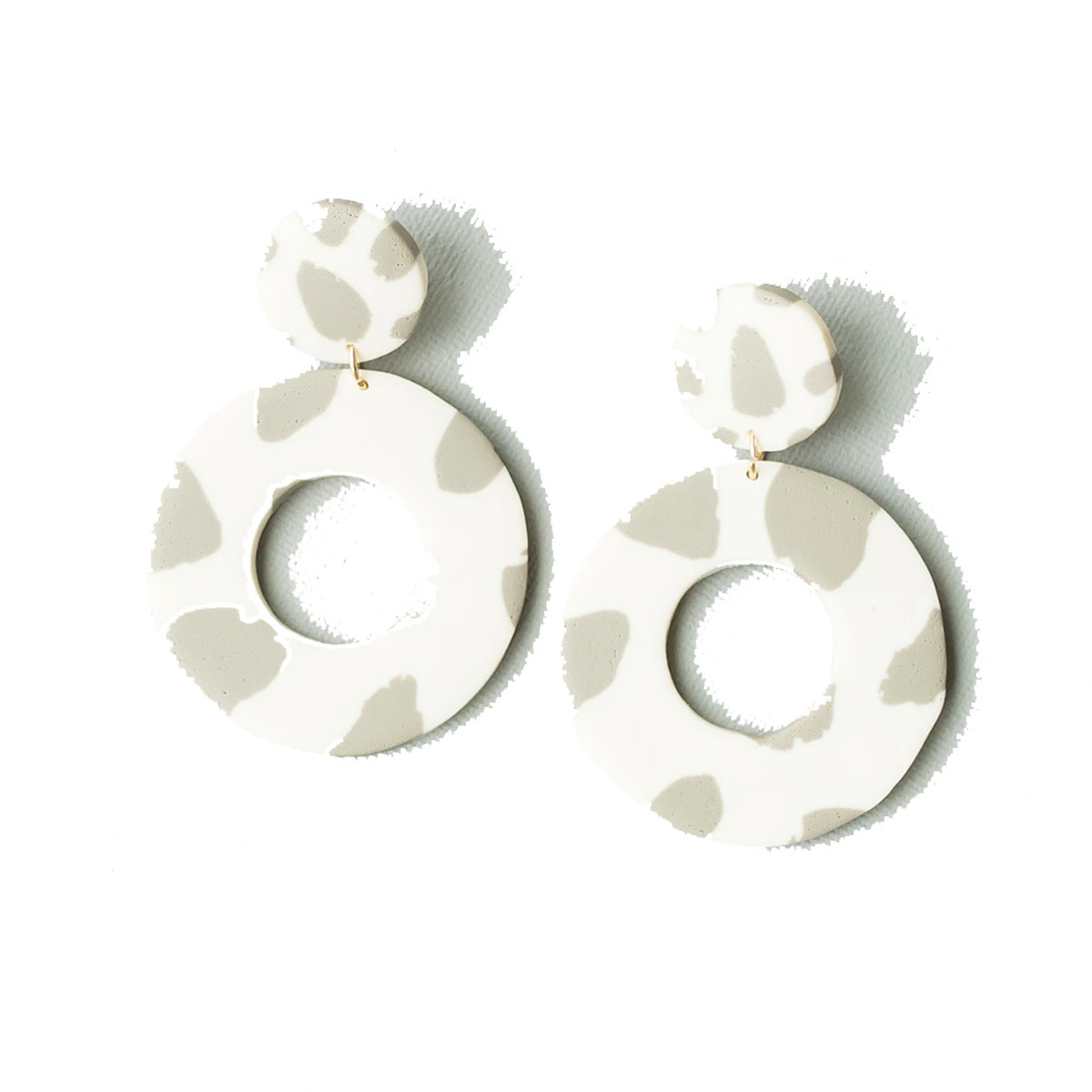 Michelle McDowell Michelle McDowell Marie Earrings