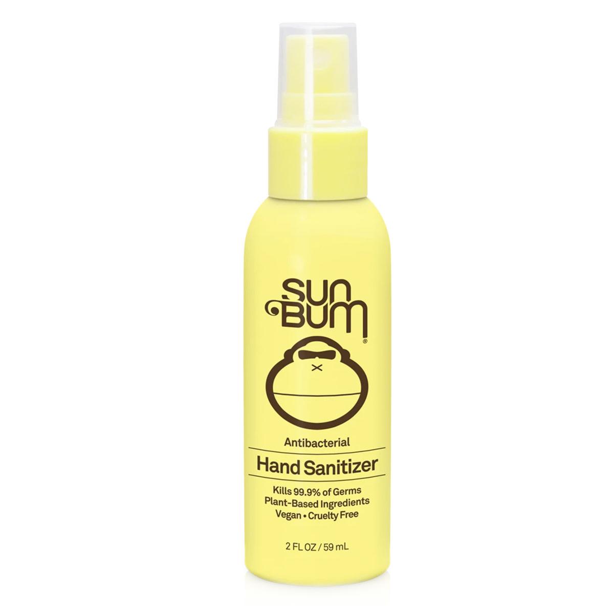 Sun Bum Sun Bum Hand Sanitizer