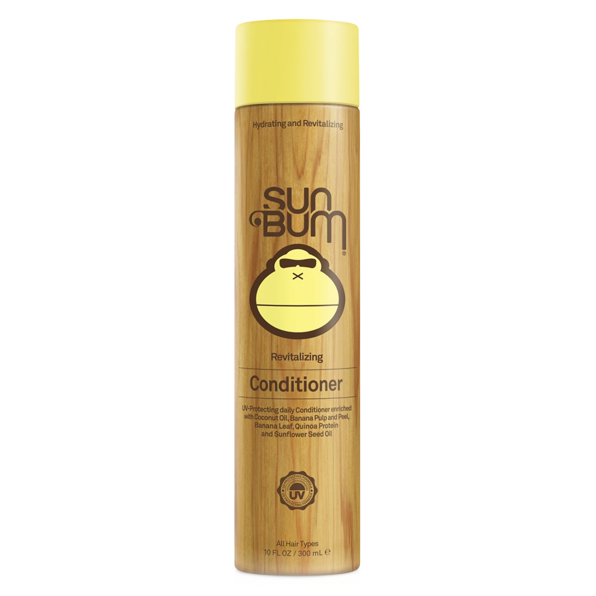 Sun Bum Sun Bum Revitalizing Conditioner